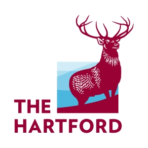 The Hartford_Color